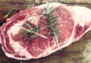 Какое мясо лучше для шашлыка из свинины
